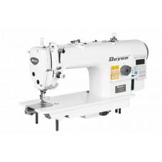 DY-9400D4  автоматична права машина пълен автомат директ драйв