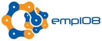 EMPI 08